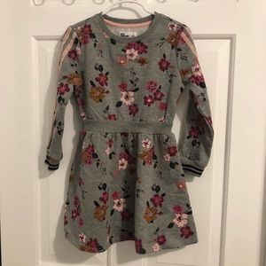 NWT epic threads casual dress